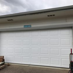 Garage Door Repair Madison Wi