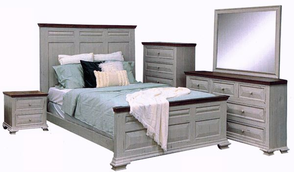 Marlins Furniture 3570 Louisville Rd Bowling Green Ky