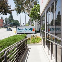 Southland credit union 24 hours