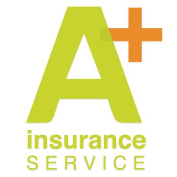 A Insurance Service Updated Covid 19 Hours Services 36 Photos 25 Reviews Life Insurance 12500 Riverside Dr Valley Village Valley Village Ca Phone Number Yelp