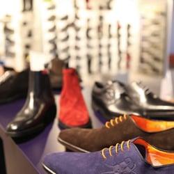 Stores 19 Shoe avenue Chantilly Gabriel La Botte 5cqSR34jAL