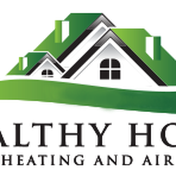 Photo Of Healthy Home Heating Air Monroe Nc United States