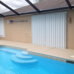 D V T Hurricane Shutters Request A Quote Shutters