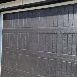 Garage Door, Trotter Garage Doors Okc