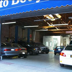 Auto Body Shop Near Me >> Best Collision Repair Near Me November 2019 Find Nearby