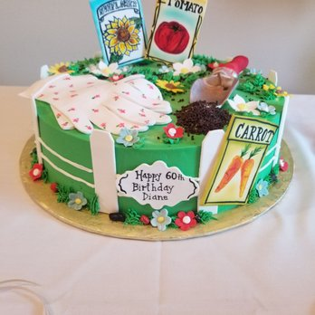 Awesome Happy Cake 36 Photos 32 Reviews Bakeries 1312 N Mullan Rd Funny Birthday Cards Online Chimdamsfinfo