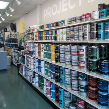 Jerry's Paint & Wallpaper Center - 18