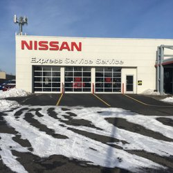 kiefer nissan of gresham closed 12 photos 33 reviews auto repair 3265 sw sundial ave troutdale or phone number yelp yelp