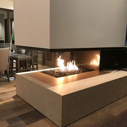 Best Wood Stove Installation Near Me April 2019 Find