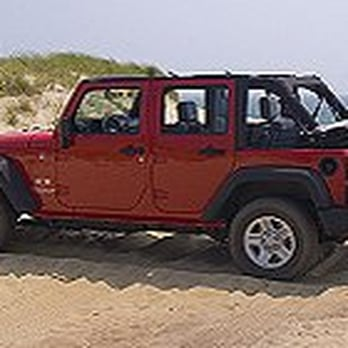 Nantucket Island Rent A Car Car Rental 14 Airport Rd