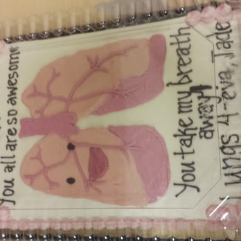 Amazing Custom Decorated Cakes Same Price As Schnucks Yelp Personalised Birthday Cards Beptaeletsinfo