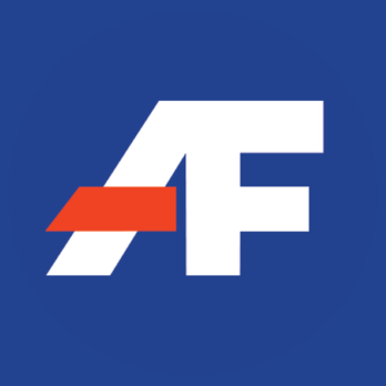 American Freight Furniture And Mattress, American Furniture And Mattress Pearland Tx
