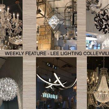 Lee Lighting 16 Reviews