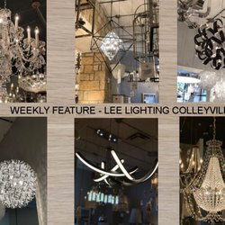 Lee Lighting 2019 All You Need To Know Before Go With
