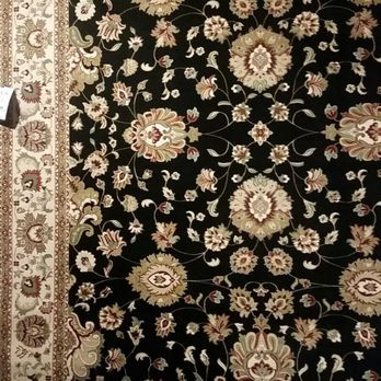 The House Of Rugs 32 Photos 17
