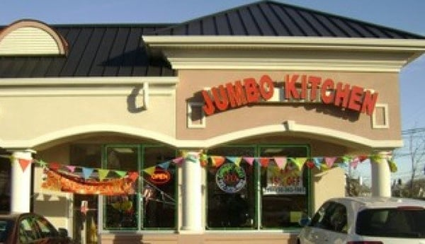 Jumbo Kitchen Takeout Delivery 26 Reviews Chinese 179 South St Freehold Nj Restaurant Reviews Phone Number Menu Yelp
