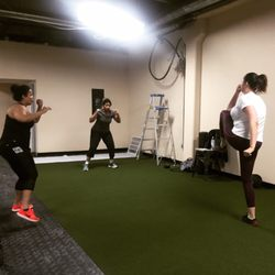 Weight Loss Centers in Atlanta - Yelp