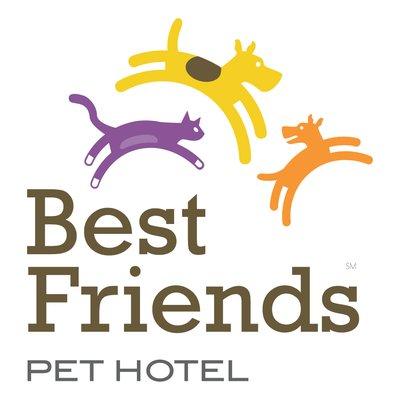 Best Friends Pet Hotel 113 Photos 57 Reviews Pet Training 150 Boston Post Rd Sudbury Ma Phone Number Yelp
