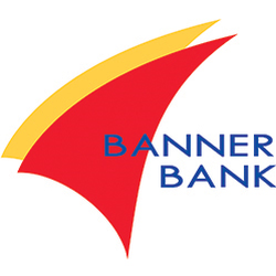 Awesome Banner Bank Locations In California