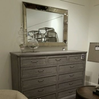 Bett Furniture 24 Reviews