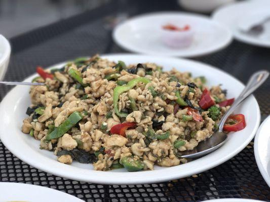thai food salt lake city