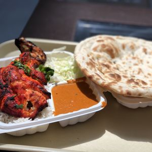 Flavor Of India Order Food Online 196 Photos Amp 537