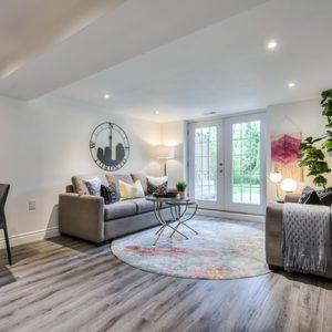 Tora Home Design Furniture Stores 2686 Danforth Avenue The Danforth Toronto On Phone Number Yelp