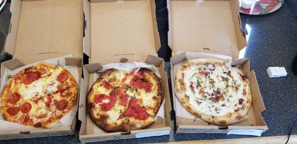 Big Daddys Pizza Sub Shop Order Food Online 72 Photos