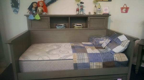 Rooms To Go Alpharetta 7011 N Point Pkwy Ga