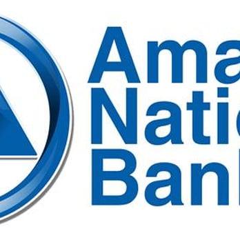Amarillo National Bank Banks Credit Unions 550 Tascosa Rd Amarillo Tx Phone Number Yelp