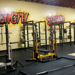 Gyms in spanish springs yelp