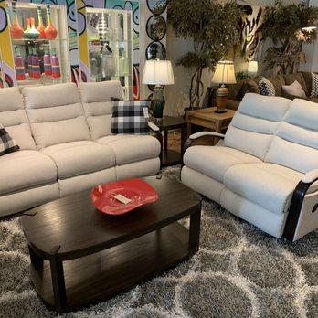 Bates Furniture Co Inc, Bates Furniture Company Dalton Ga