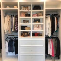 Simply Organized by Kari Jane