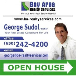 Bay Area Realty Services