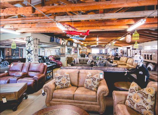 Austin Furniture Cedar Park, Cedar Park Furniture