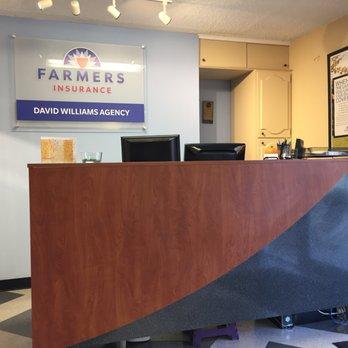 Farmers Insurance Alan Hammell Home Facebook