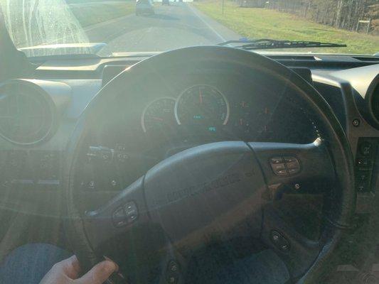 Team Chevrolet Cadillac Buick Gmc 404 Jake Alexander Blvd S Salisbury Nc Auto Dealers Mapquest