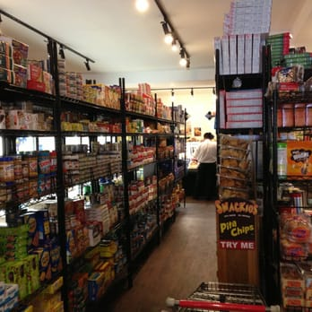 Lane Farm S Market 11 Reviews Convenience Stores 1391 Madison Ave East Harlem Manhattan Ny Phone Number