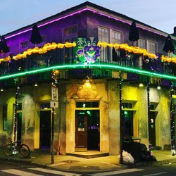 Top 10 Best French Quarter Sports Bar in New Orleans, LA ...