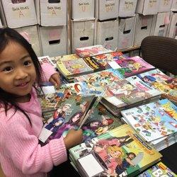 Comic Books In Milpitas Yelp