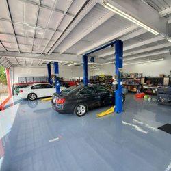 Cheap Car Mechanics Near Me >> Best Mechanics Near Me January 2020 Find Nearby Mechanics