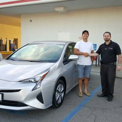 Larry H Miller Toyota Corona >> Larry H Miller Toyota Corona 2019 All You Need To Know