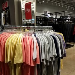 0a7fc6f07 Women's Clothing Stores in North Aurora - Yelp