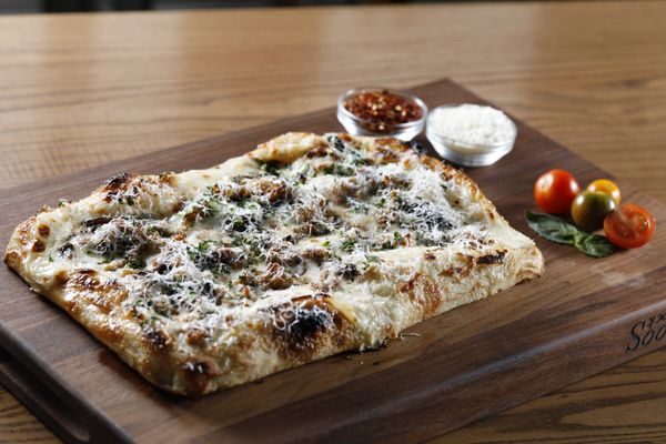P Za Kitchen 13 Photos Food Delivery Services Pasadena Ca United States Restaurant Reviews Phone Number Menu