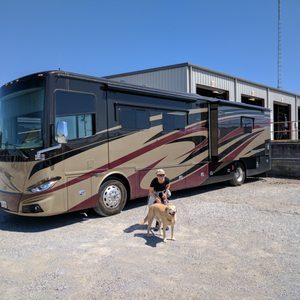 La Mesa Rv Albuquerque >> La Mesa Rv 16 Photos 19 Reviews Rv Dealers 401