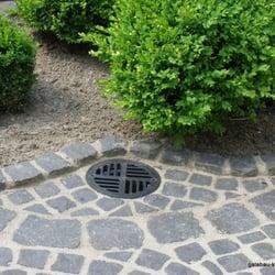 Garten Und Landschaftsbau Konig 15 Fotos Landschaftsbau