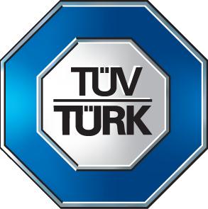 TÜVTÜRK ARAÇ MUAYENE İSTASYONU - Smog Check Stations - Fatih Mah., İzmir,  Turkey - Phone Number