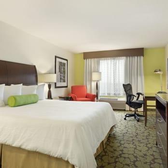 Hilton Garden Inn Hoffman Estates 73 Photos 55 Reviews Hotels 2425 Barrington Rd Hoffman Estates Il Phone Number