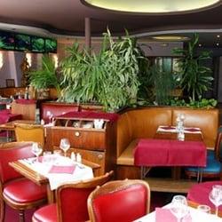 steakhaus neuenburg