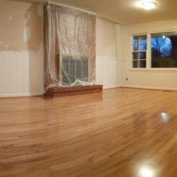 Flooring In Thomasville Yelp